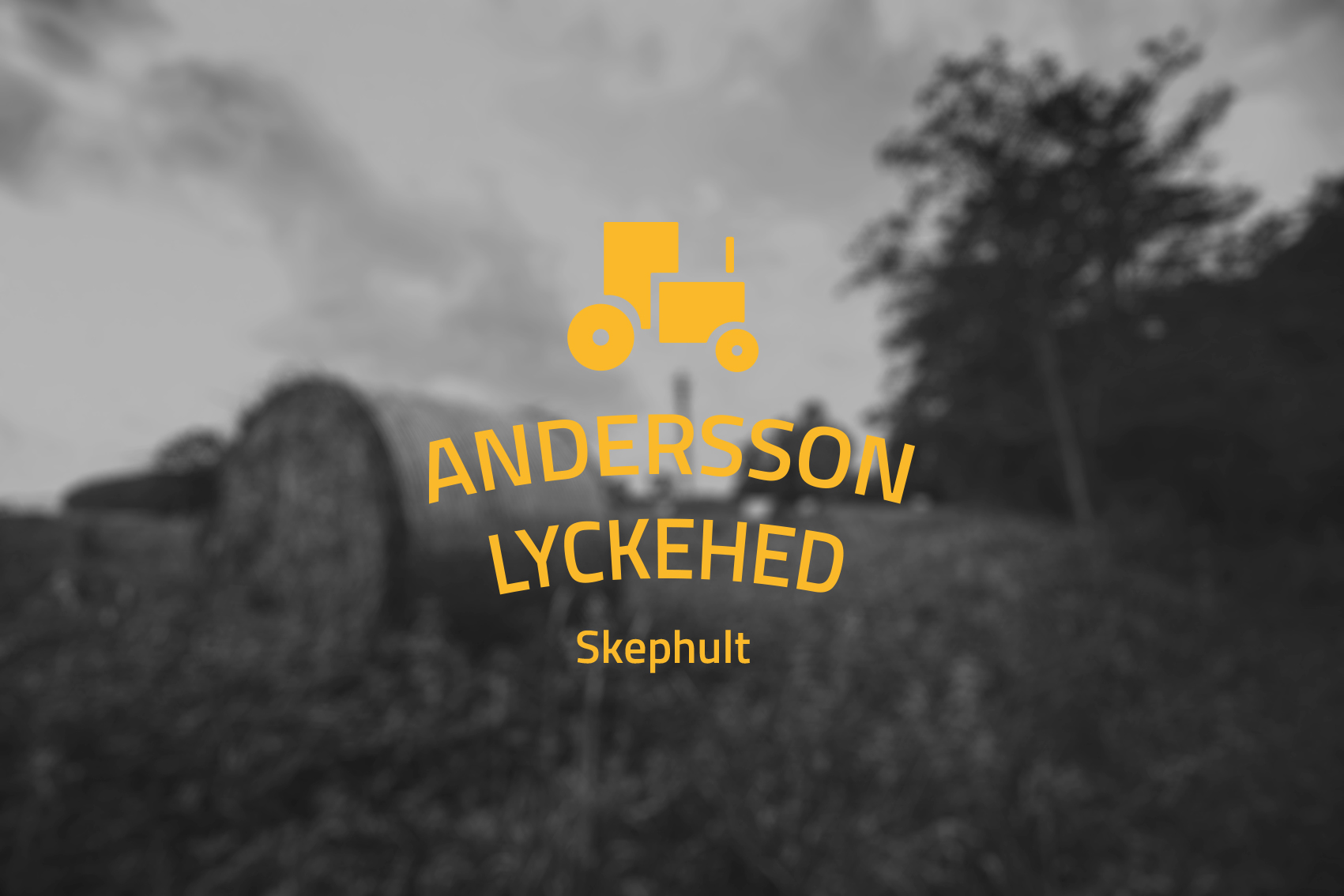 anderssonlyckehed-presentation